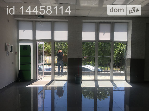 Продажа помещения свободного назначения, Винница, р‑н.Славянка, Трамвайная улица