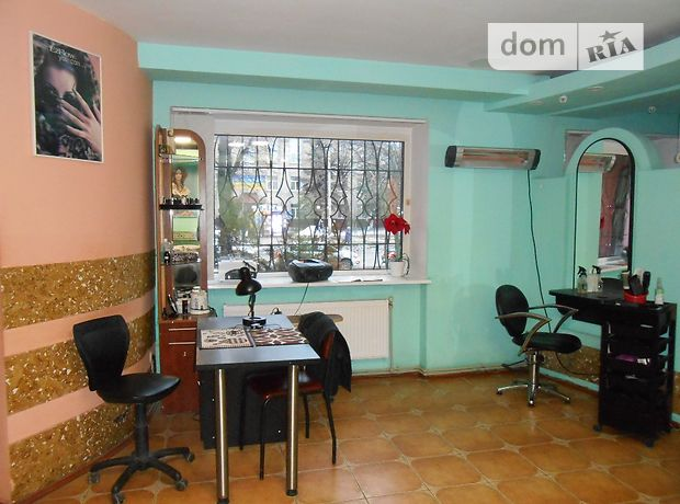 Продажа помещения свободного назначения, Винница, р‑н.Центр, Хмельницкое шоссе