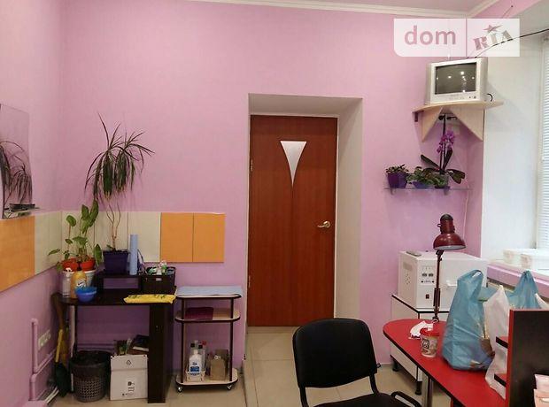 Продажа помещения свободного назначения, Винница, р‑н.Центр, Козицкого улица