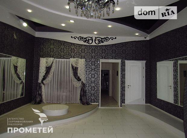 Продажа помещения свободного назначения, Винница, р‑н.Центр, Кропивницкого улица