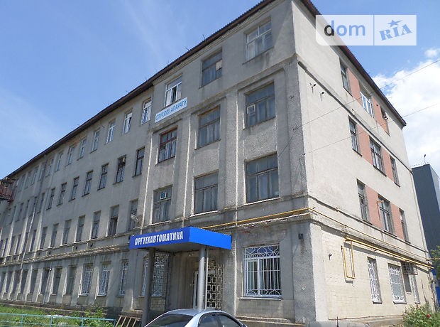 Продажа помещения свободного назначения, Винница, р‑н.Тяжилов, Карла Маркса улица