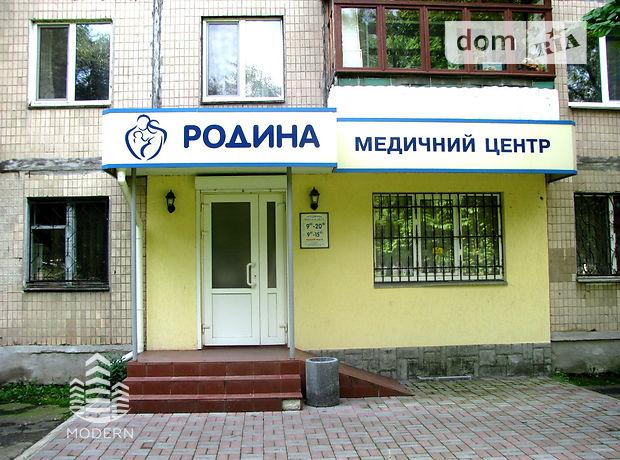 Продажа помещения свободного назначения, Винница, р‑н.Вишенка, Хмельницкое шоссе