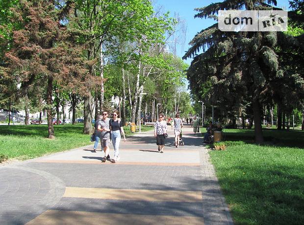 Продажа помещения свободного назначения, Винница, р‑н.Вишенка, Келецкая улица