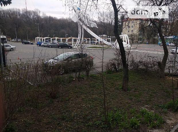 Приміщення вільного призначення в Вінниці, продаж по Космонавтів проспект 4, район Вишенька, ціна: 40 000 долларів за об'єкт фото 1