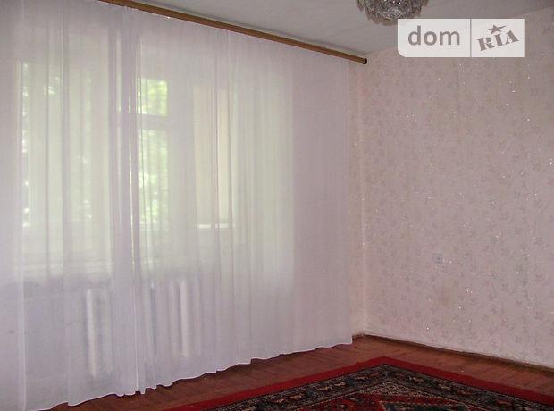 Продажа помещения свободного назначения, Винница, р‑н.Вишенка, Юности проспект