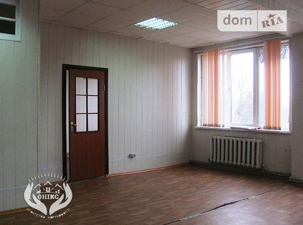 Продажа помещения свободного назначения, Винница, р‑н.Замостье, Чехова улица