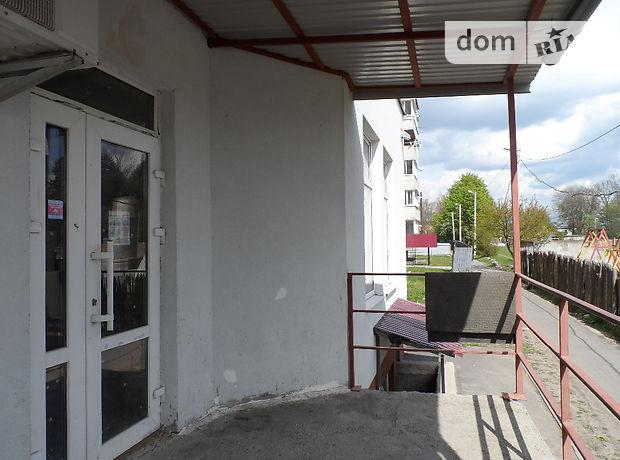 Продажа помещения свободного назначения, Винница, р‑н.Старый город, Якова Гальчевского улица