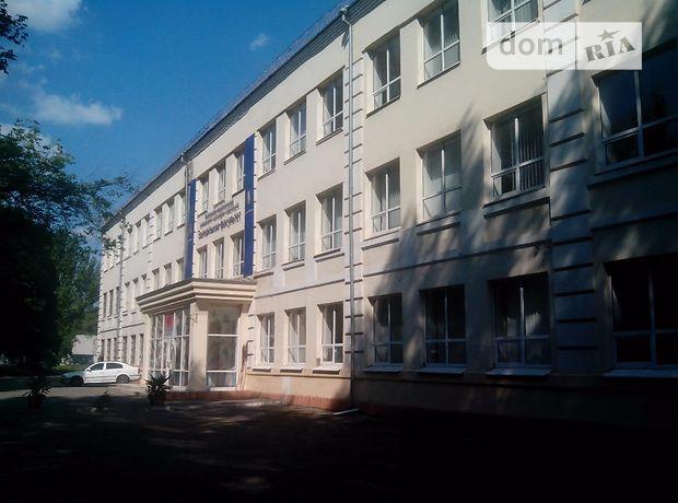 Продажа помещения свободного назначения, Запорожье, р‑н.Ленинский, ул.Медицинская, 8