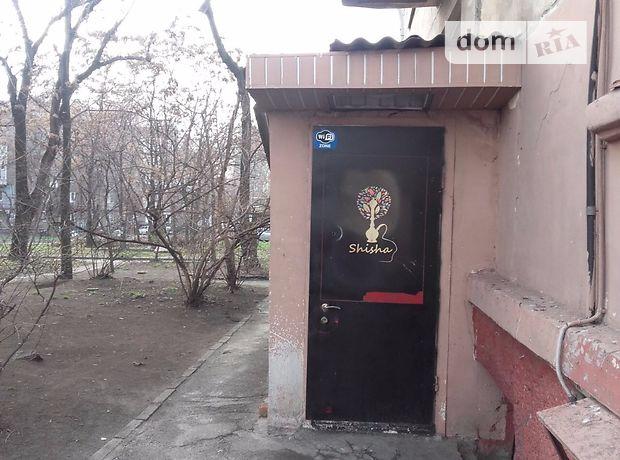 Продажа помещения свободного назначения, Запорожье, р‑н.Вознесеновский (Орджоникидзевский), Рекордная улица