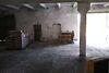 Складське приміщення в Вінниці, продаж по Молодіжна вулиця 25Г, в селі Вороновиця, ціна: договірна за об'єкт фото 3