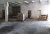 Складське приміщення в Вінниці, продаж по Молодіжна вулиця 25Г, в селі Вороновиця, ціна: договірна за об'єкт фото 4