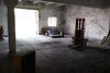 Складське приміщення в Вінниці, продаж по Молодіжна вулиця 25Г, в селі Вороновиця, ціна: договірна за об'єкт фото 5