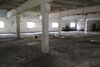 Складське приміщення в Вінниці, продаж по Молодіжна вулиця 25Г, в селі Вороновиця, ціна: договірна за об'єкт фото 6