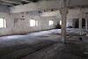 Складське приміщення в Вінниці, продаж по Молодіжна вулиця 25Г, в селі Вороновиця, ціна: договірна за об'єкт фото 7