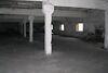 Складське приміщення в Вінниці, продаж по Молодіжна вулиця 25Г, в селі Вороновиця, ціна: договірна за об'єкт фото 8