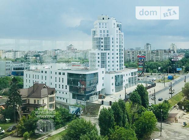 Продажа торговой площади, Хмельницкий, р‑н.Центр, Бандеры