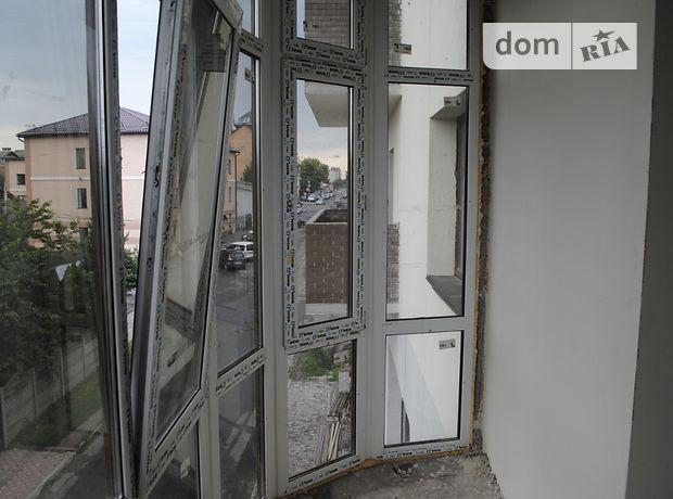 Продажа торговой площади, Хмельницкий, р‑н.Центр, Лапушкина