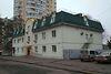 Торгова площа в Хмельницькому, продаж по Водопровідна улица 75/1, район Центр, ціна: договірна за об'єкт фото 7