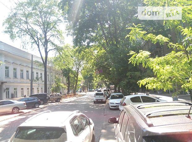 Продажа торговой площади, Одесса, р‑н.Приморский, Льва Толстого улица