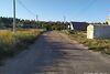 Земля под жилую застройку в Черкассах, район Луначарский, площадь 9 соток фото 4
