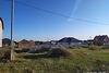 Земля под жилую застройку в Черкассах, район Луначарский, площадь 9 соток фото 5