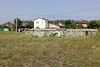 Земля под жилую застройку в Черкассах, район Луначарский, площадь 9 соток фото 1