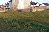 Земля под жилую застройку в Черкассах, район Луначарский, площадь 9 соток фото 6