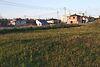 Земля под жилую застройку в Черкассах, район Луначарский, площадь 9 соток фото 8