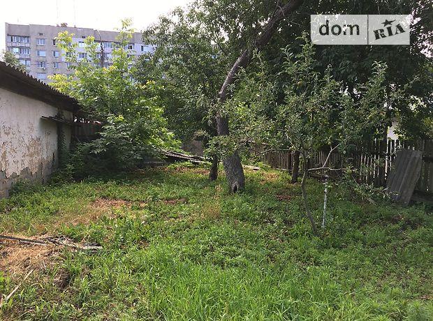 Продаж ділянки під житлову забудову, Черкаси, р‑н.Центр, Михаила Грушевского улица