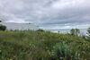 Земля под жилую застройку в Черноморске, район Ильичевск, площадь 3 сотки фото 7
