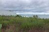Земля под жилую застройку в Черноморске, район Ильичевск, площадь 3 сотки фото 6
