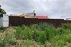 Земля под жилую застройку в Черноморске, район Ильичевск, площадь 6 соток фото 8