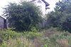 Земля под жилую застройку в Черноморске, район Ильичевск, площадь 9 соток фото 3