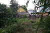 Земля под жилую застройку в Черноморске, район Ильичевск, площадь 9 соток фото 6