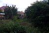 Земля под жилую застройку в Черноморске, район Ильичевск, площадь 9 соток фото 7