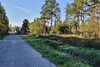 Земля під житлову забудову в селі Обухівка, площа 14 соток фото 3