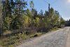 Земля під житлову забудову в селі Обухівка, площа 14 соток фото 7