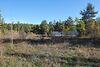 Земля під житлову забудову в селі Обухівка, площа 14 соток фото 8