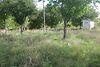 Продажа участка под жилую застройку, Днепропетровск, р‑н.Кировское, Колхозная улица