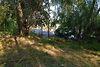 Земля под жилую застройку в селе Обуховка, площадь 40 соток фото 7