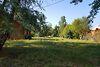 Земля под жилую застройку в селе Обуховка, площадь 40 соток фото 6