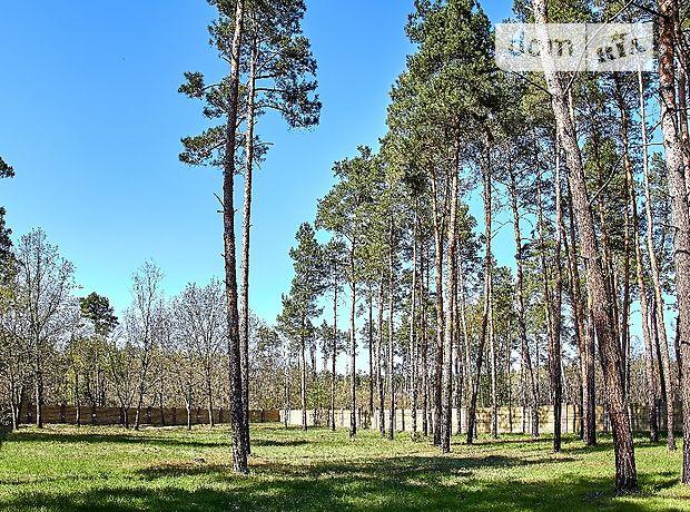 Продаж ділянки під житлову забудову, Дніпропетровськ, р‑н.Піщанка, Зелена вулиця