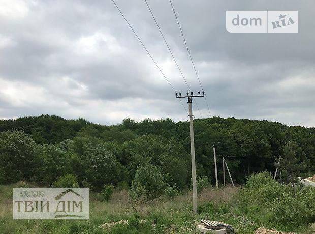 Продажа участка под жилую застройку, Хмельницкий, р‑н.Дехтярка, Радгоспная