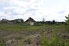 Земля под жилую застройку в Хмельницком, район Дендропарковый, площадь 7 соток фото 3