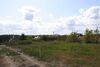 Земля под жилую застройку в Хмельницком, район Дендропарковый, площадь 7 соток фото 4