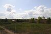Земля под жилую застройку в Хмельницком, район Дендропарковый, площадь 7 соток фото 5