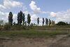 Земля под жилую застройку в Хмельницком, район Дендропарковый, площадь 7 соток фото 6