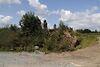 Земля под жилую застройку в Хмельницком, район Дендропарковый, площадь 7 соток фото 7