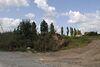 Земля под жилую застройку в Хмельницком, район Дендропарковый, площадь 7 соток фото 8