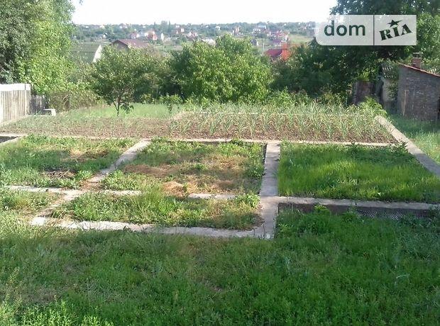 Продажа участка под жилую застройку, Хмельницкий, р‑н.Дубово, Куприна переулок